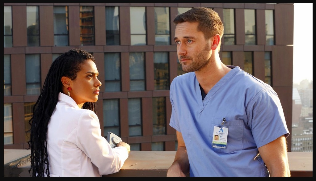New Amsterdam Season 2 | Cast, Episodes | And Everything You Need to Know