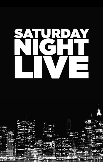 Saturday Night Live Season 45 Poster