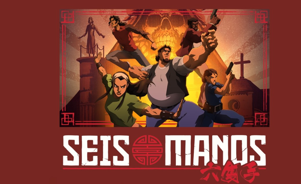 https://bestmoviecast.com/seis-manos-tv-series-2019-cast-episodes/