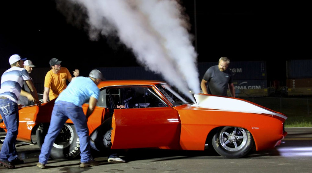 https://bestmoviecast.com/street-outlaws-memphis-season-3-cast-episodes/
