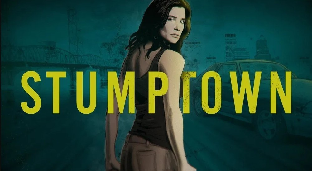https://bestmoviecast.com/stumptown-tv-series-2019-cast-episodes/