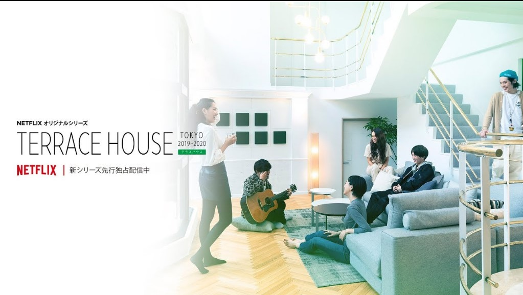 https://bestmoviecast.com/terrace-house-tokyo-2019-2020-season-2-cast-episodes/