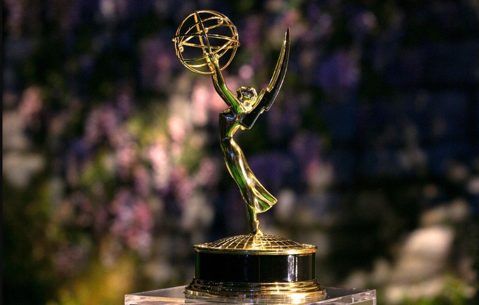 71st Primetime Emmy Awards (2019) | Cast | And Everything You Need to Know