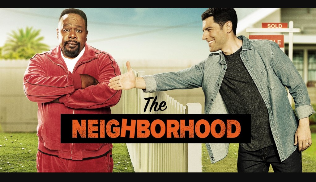 https://bestmoviecast.com/the-neighborhood-season-2-cast-episodes/