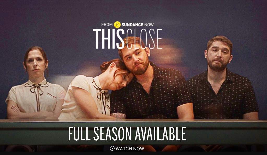https://bestmoviecast.com/this-close-season-2-cast-episodes/