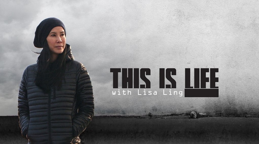 https://bestmoviecast.com/this-is-life-with-lisa-ling-season-6/