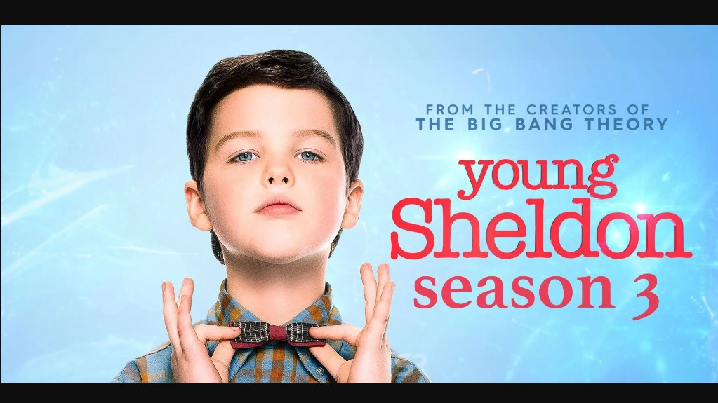 Young Sheldon Season 3 | Cast, Episodes | And Everything You Need to Know
