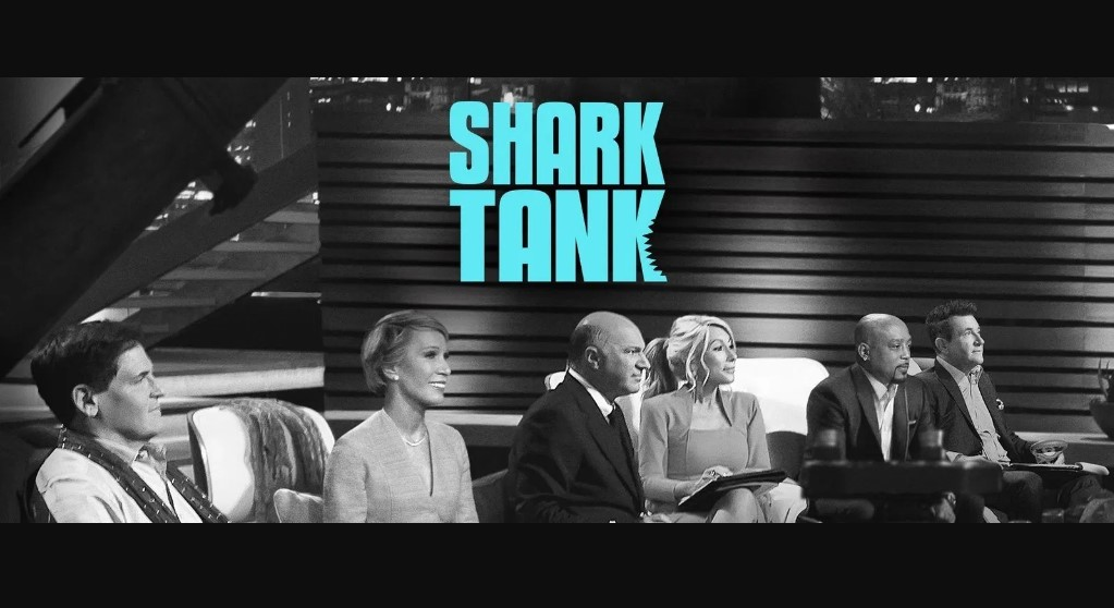 Shark Tank Season 11 | Cast, Episodes | And Everything You Need to Know