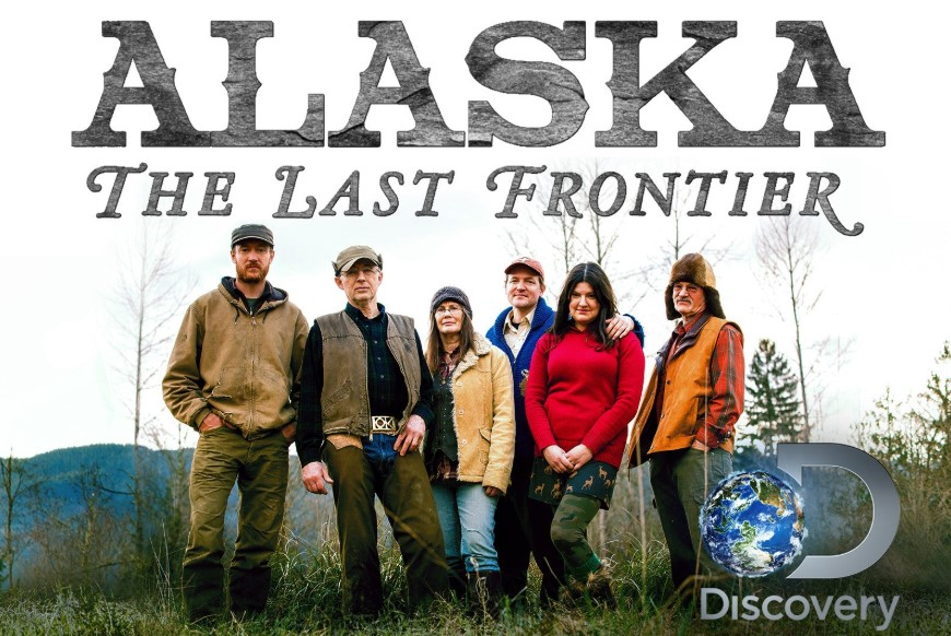 https://bestmoviecast.com/alaska-the-last-frontier-season-9-cast-episodes/