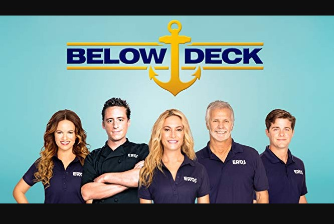 Below Deck Season 7 | Cast, Episodes | And Everything You Need to Know