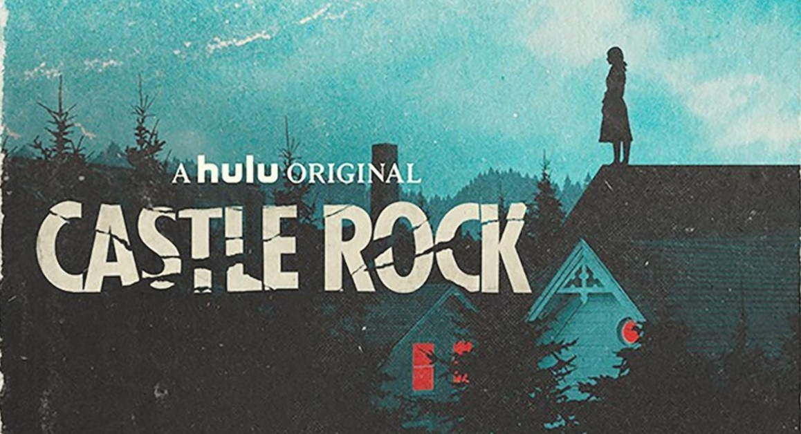 https://bestmoviecast.com/castle-rock-season-2-cast-episodes/