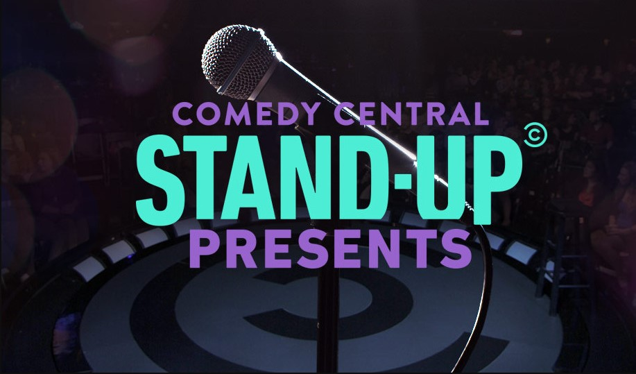 https://bestmoviecast.com/comedy-central-stand-up-presents-season-3/