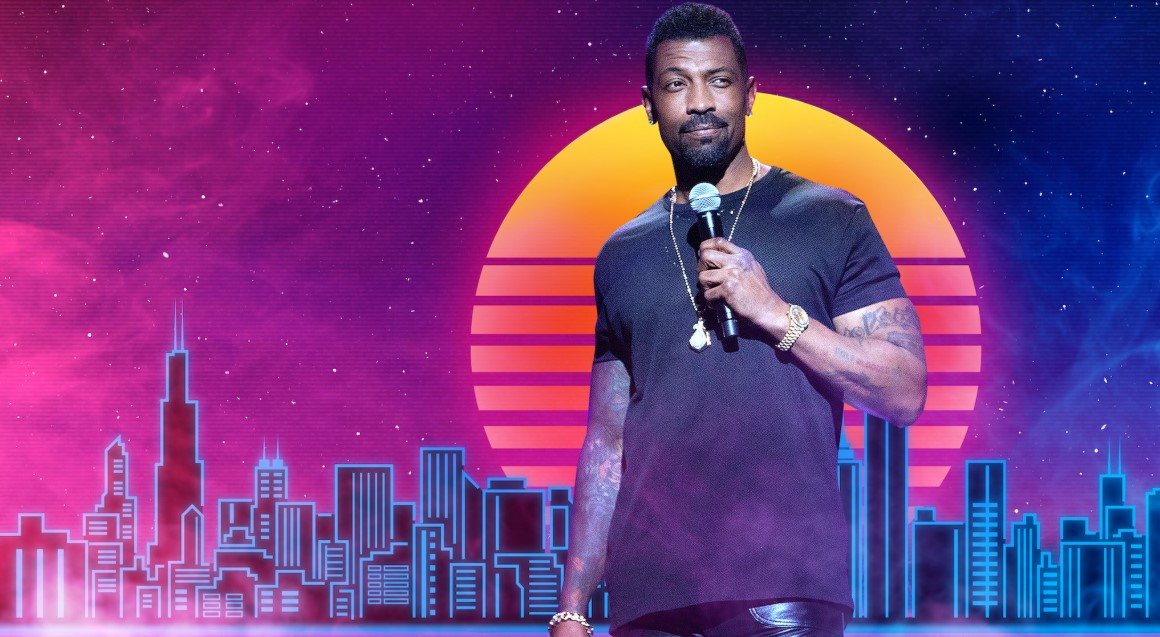 https://bestmoviecast.com/deon-cole-cole-hearted-2019/
