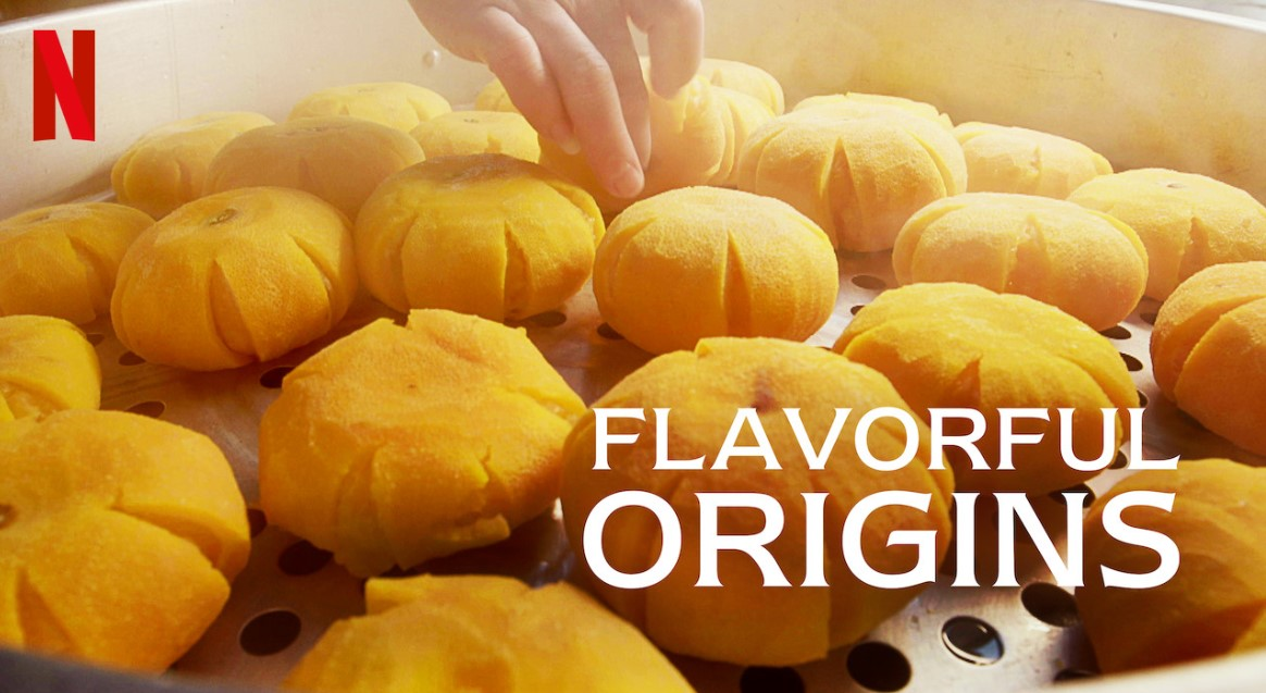 Flavorful Origins Season 2 | Cast, Episodes | And Everything You Need to Know