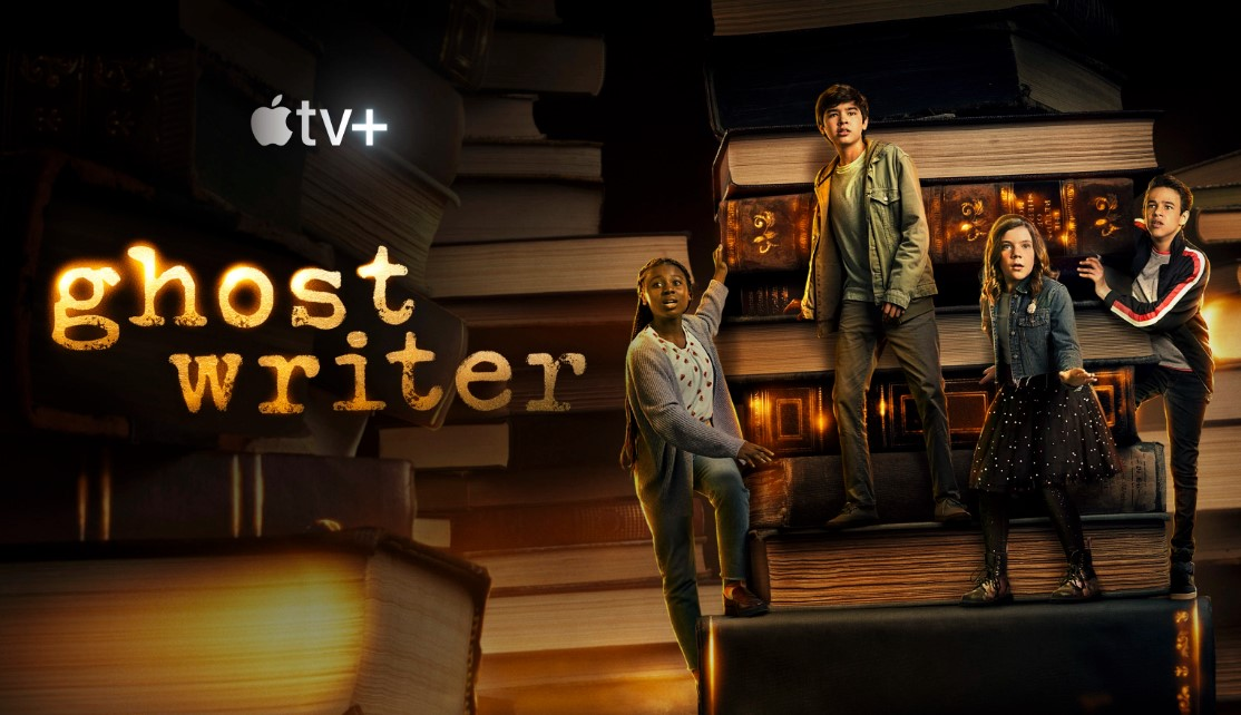 https://bestmoviecast.com/ghostwriter-tv-series-2019-cast-episodes/
