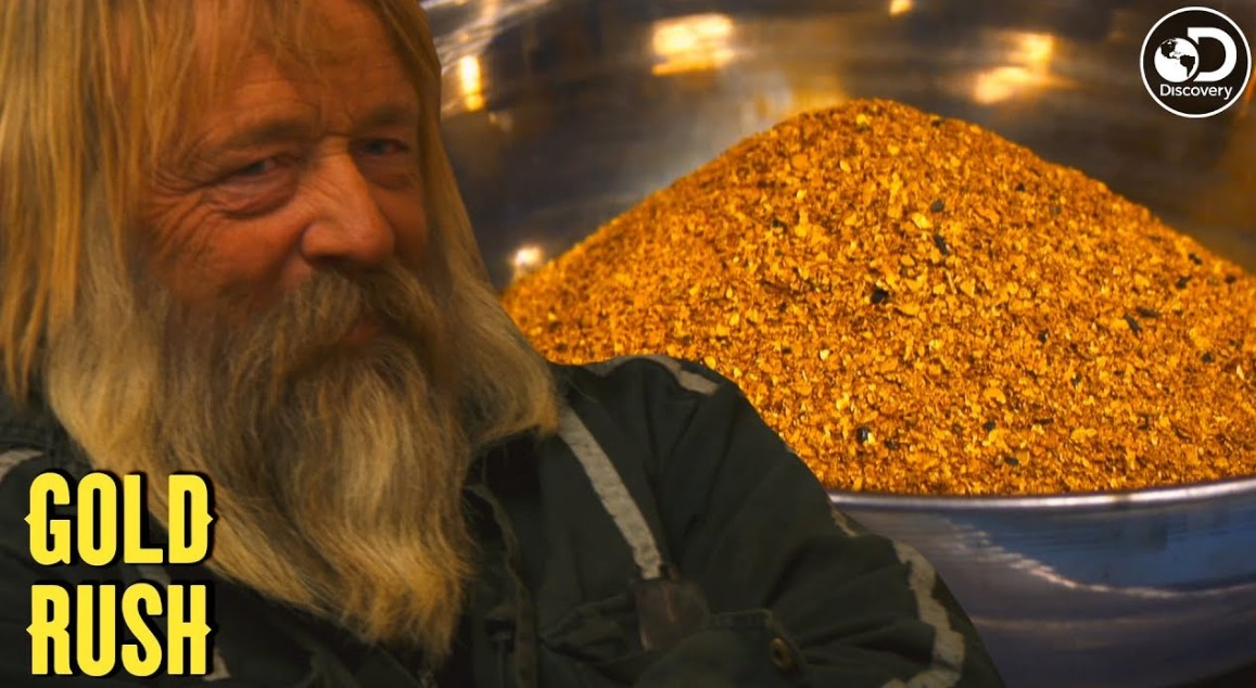 Gold Rush Season 10 | Cast, Episodes | And Everything You Need to Know
