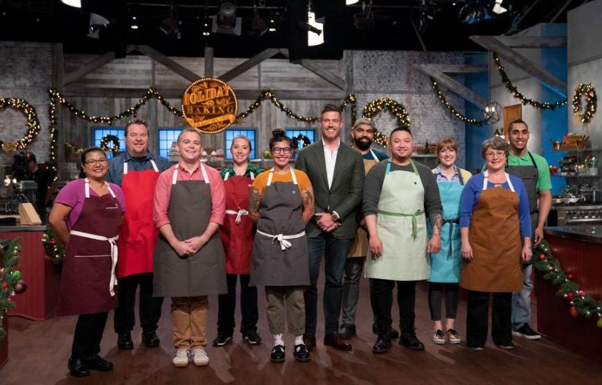 https://bestmoviecast.com/holiday-baking-championship-season-6/