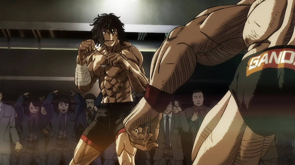 https://bestmoviecast.com/kengan-ashura-part-2-cast-episodes/