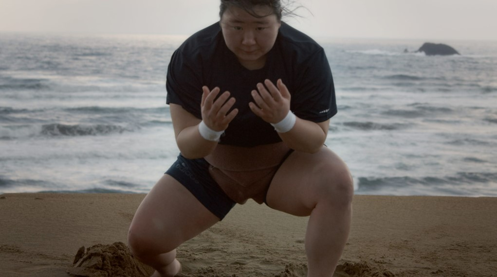 https://bestmoviecast.com/little-miss-sumo-2019/