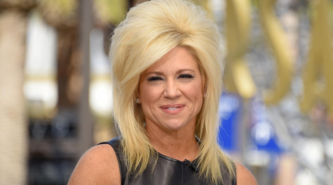 Long Island Medium Season 14 | Cast, Episodes | And Everything You Need to Know