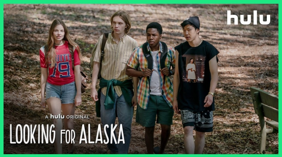 https://bestmoviecast.com/looking-for-alaska-tv-series-2019-cast-episodes/