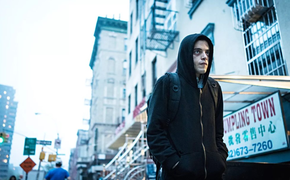 https://bestmoviecast.com/mr-robot-season-4-cast-episodes/