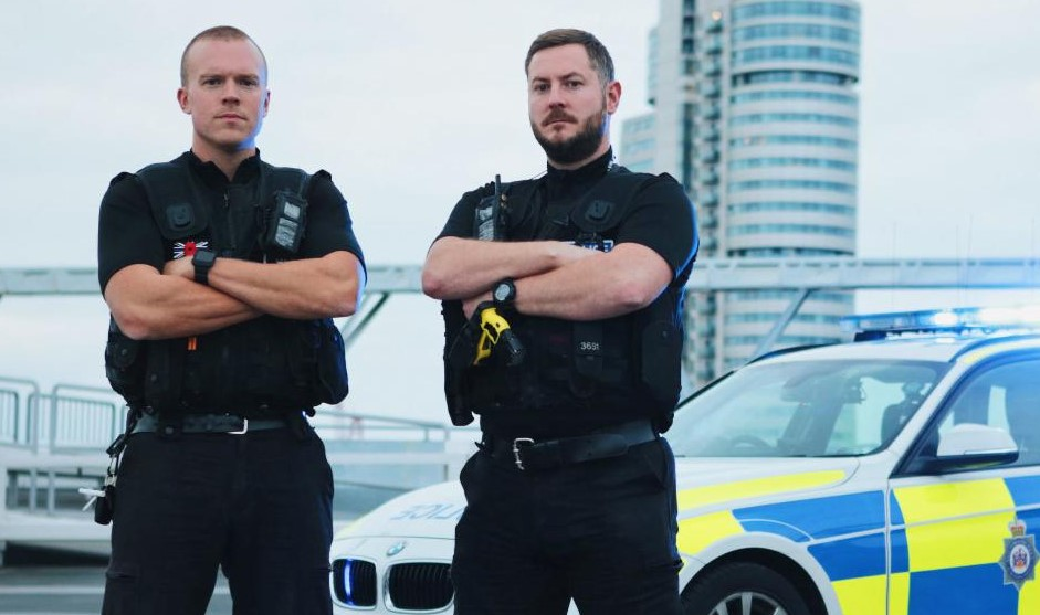 Police Interceptors Season 17 | Cast, Episodes | And Everything You Need to Know https://bestmoviecast.com/police-interceptors-season-17-cast-episodes/