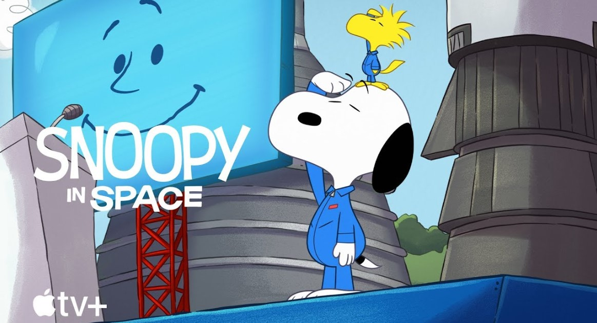https://bestmoviecast.com/snoopy-in-space-tv-series-2019-cast-episodes/
