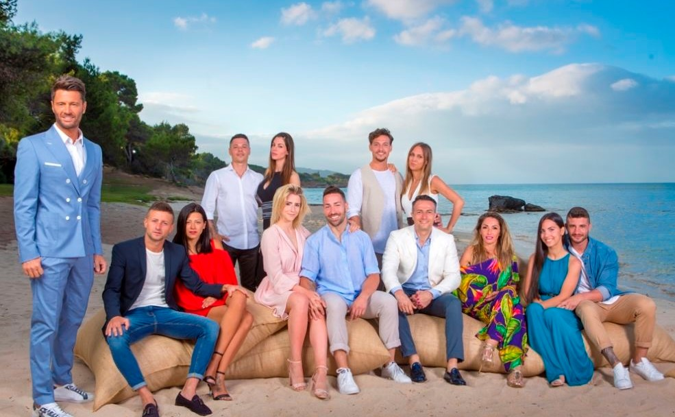 Temptation Island Season 2 | Cast, Episodes | And Everything You Need to Know