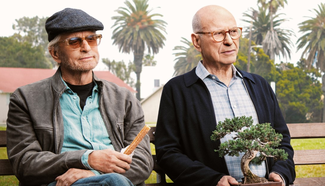 https://bestmoviecast.com/the-kominsky-method-season-2-cast-episodes/