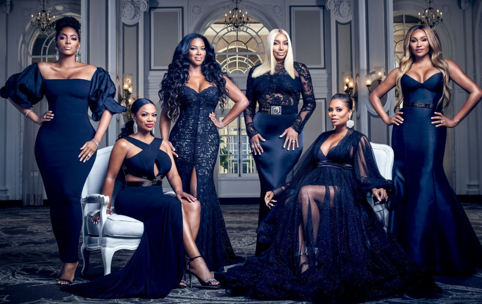 https://bestmoviecast.com/the-real-housewives-of-atlanta-season-12-cast-episodes/
