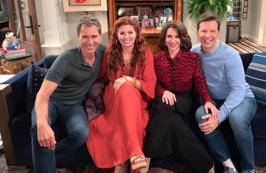 Will & Grace Season 11 | Cast, Episodes | And Everything You Need to Know