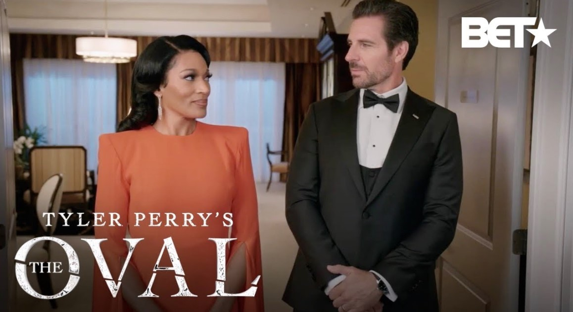 https://bestmoviecast.com/the-oval-tv-series-2019-cast-episodes/