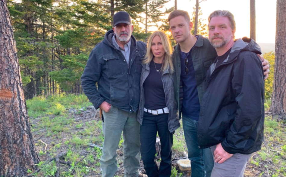 https://bestmoviecast.com/expedition-bigfoot-tv-series-2019-cast-episodes/