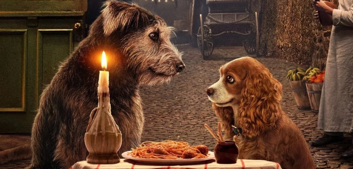 https://bestmoviecast.com/lady-and-the-tramp-2019/