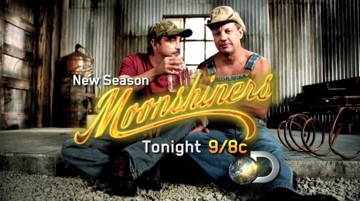 https://bestmoviecast.com/moonshiners-season-9-cast-episodes/