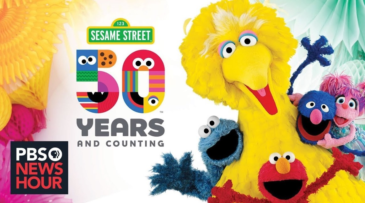 Sesame Street Season 50 | Cast, Episodes | And Everything You Need to Know