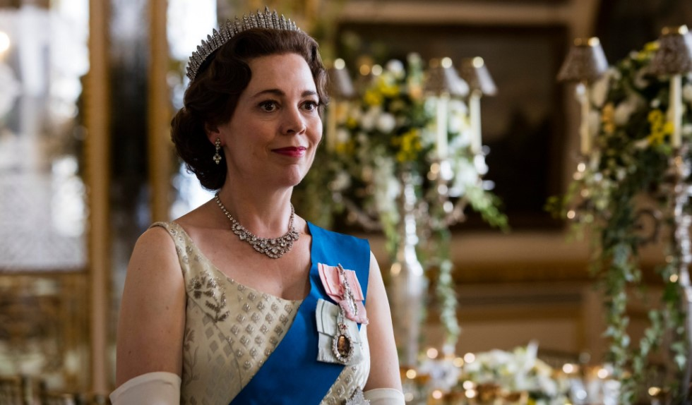 https://bestmoviecast.com/the-crown-season-3-cast-episodes/