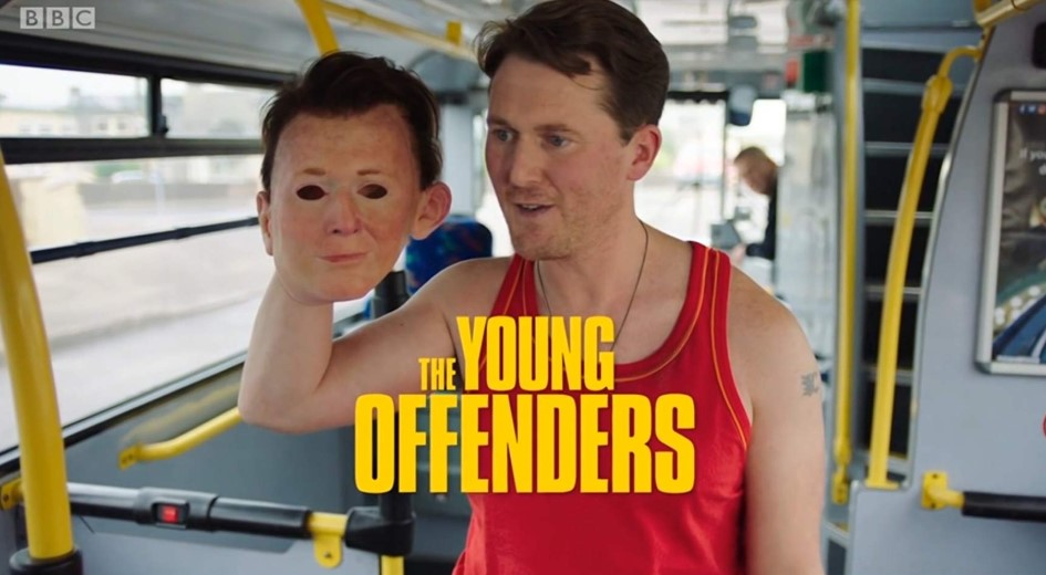 https://bestmoviecast.com/the-young-offenders-season-2-cast-episodes/