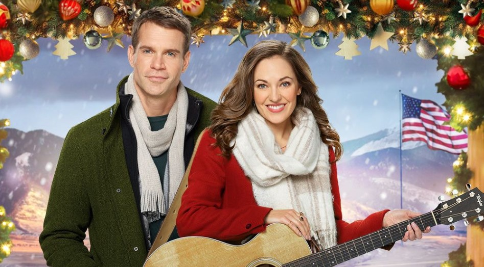 A Homecoming for the Holidays (2019) | Cast | And Everything You Need to Know