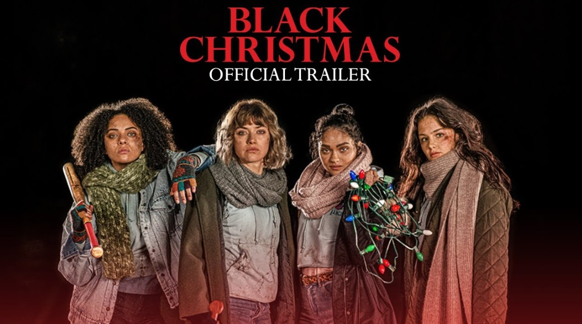 Black Christmas (2019) | Cast, Budget | And Everything You Need to Know