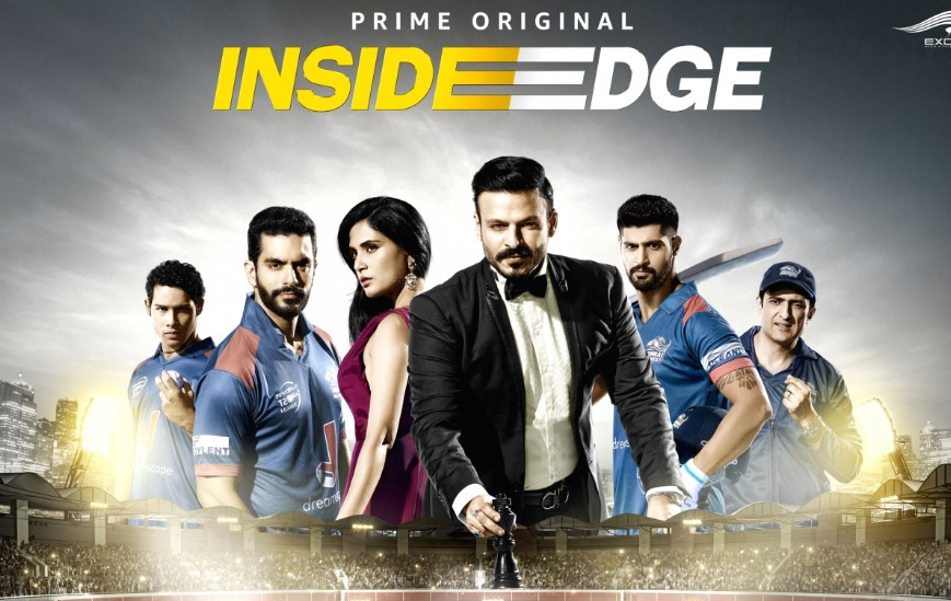 Inside Edge Season 2 | Cast, Episodes | And Everything You Need to Know