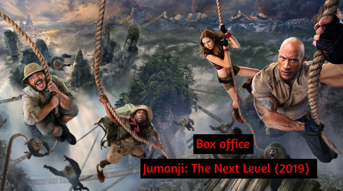 https://bestmoviecast.com/jumanji-the-next-level-2019-box-office/