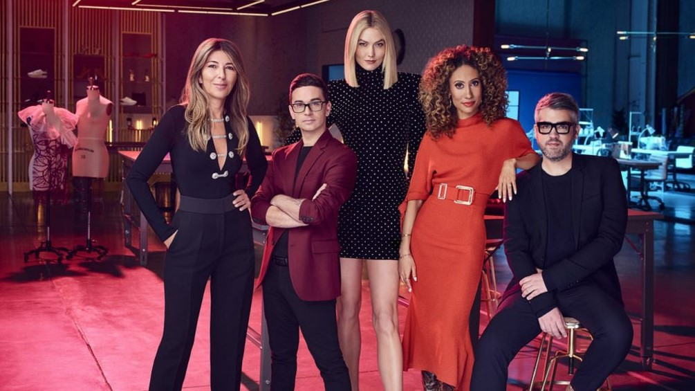 https://bestmoviecast.com/project-runway-season-18-cast-episodes/