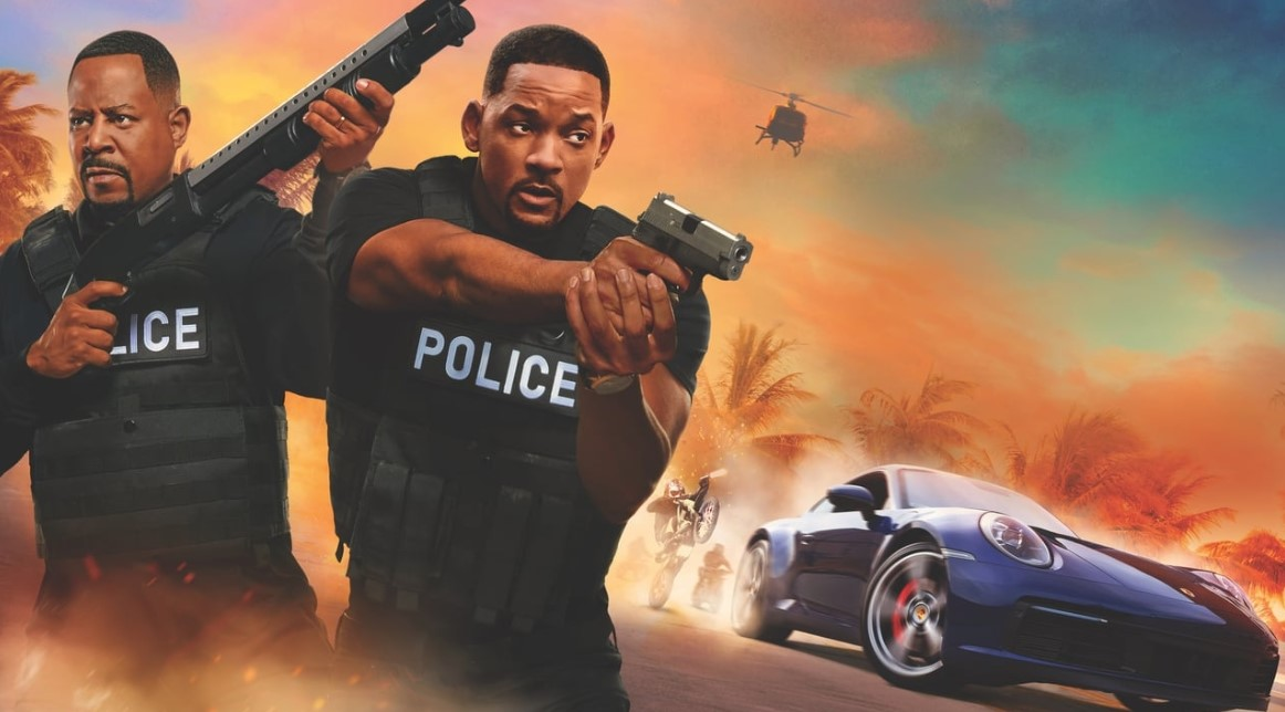 Bad Boys for Life (2020) | Cast, Budget | And Everything You Need to Know