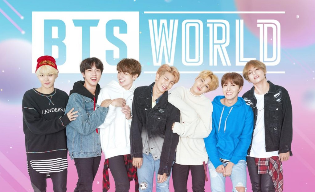 K-pop idol groups Not interesting to Comeback at the same time as BTS, K-pop idol groups avoid having their comeback at the same time as BTS, BTS extends no.1 position in Billboard Social 50 chart with 165 weeks.