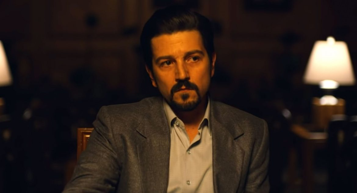 Narcos: Mexico Season 2 | Cast, Episodes | And Everything You Need to Know