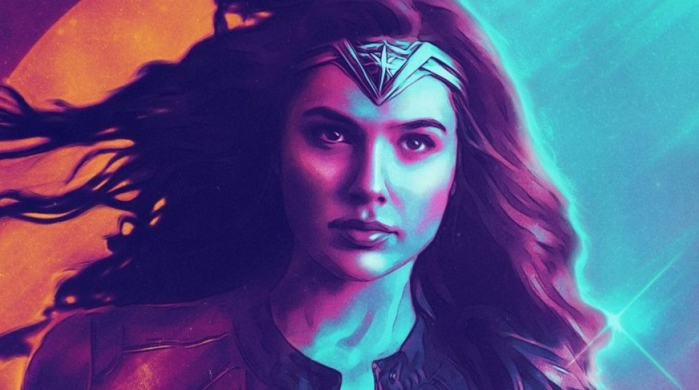 What Gonna Happen on Wonder Woman 1984, Trailer, Spoiler, Theory
