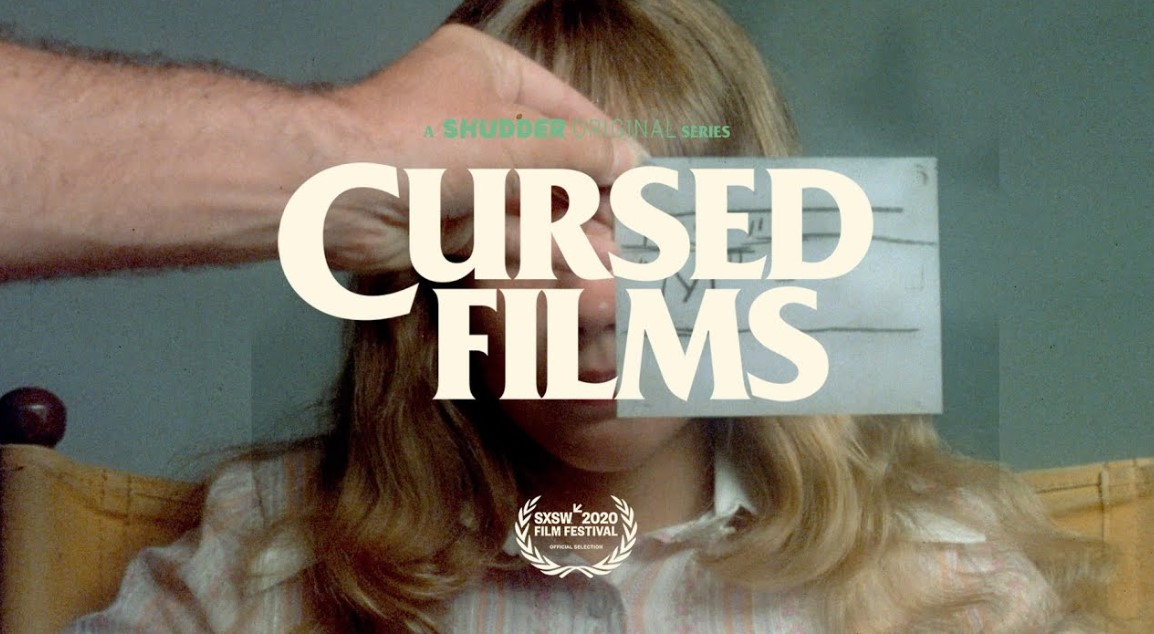 Cursed Films TV Series (2020) | Cast, Episodes | And Everything You Need to Know