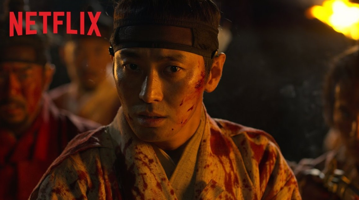 Kingdom Season 2 | Cast, Episodes | And Everything You Need to Know